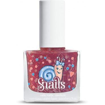 Lakier do paznokci Snails Candy Cane