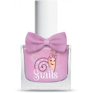 Lakier do paznokci Snails Candy Floss