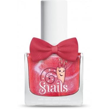 Lakier do paznokci Snails Disco Girl