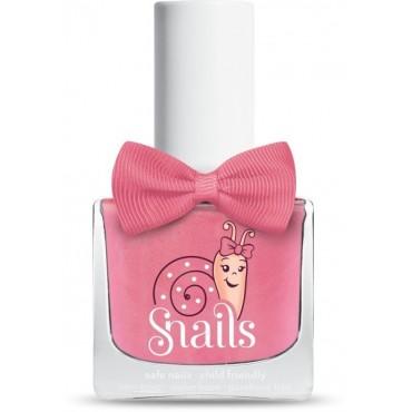 Lakier do paznokci Snails Fairytale