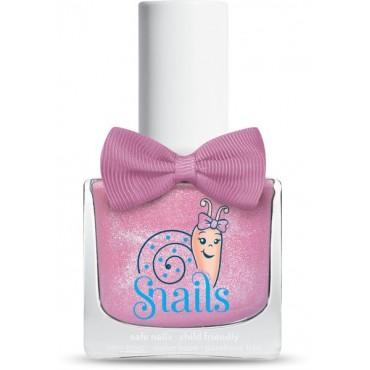 Lakier do paznokci Snails Glitter Bomb