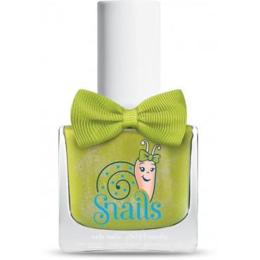Lakier do paznokci Snails Prince Frog