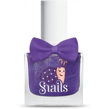 Lakier do paznokci Snails Prom Girl