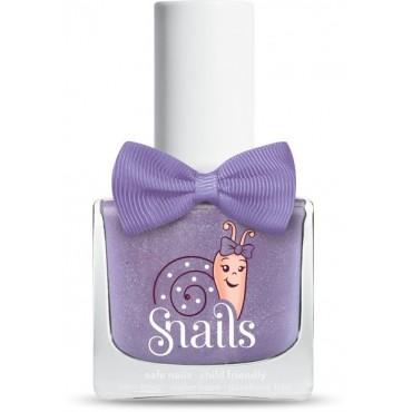 Lakier do paznokci Snails Purple Comet