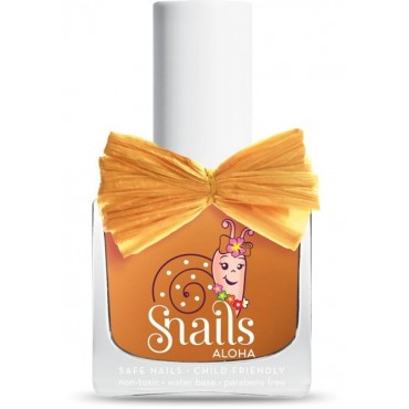 Lakier do paznokci Snails Aloha Hula