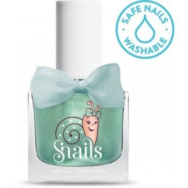 Lakier do paznokci Snails Bebe Magic Crystal