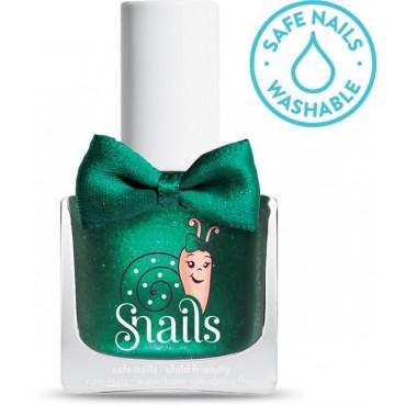 Lakier do paznokci Snails Festive Candy Apple