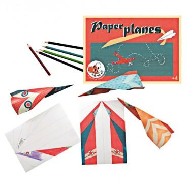 Origami dla dzieci -...