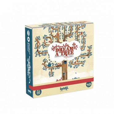 Gra dla dzieci typu domino...