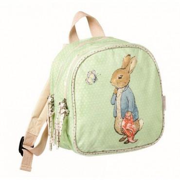 Plecak dla dziecka seria...
