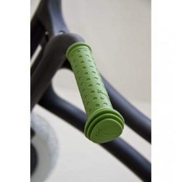 Nakładki na rączki 2szt. zielone Wishbone