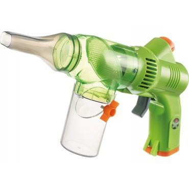 Terra Kids Pistolet do...