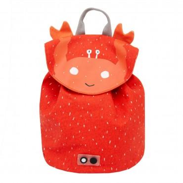 Mini Plecak Krab Trixie