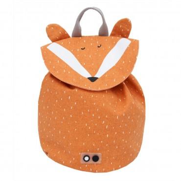 Mini Plecak Lis Trixie