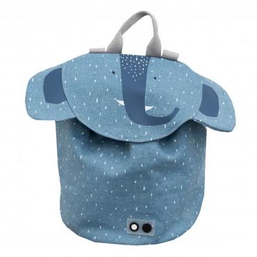 Mini Plecak Słoń Trixie