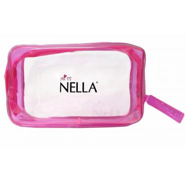 Kosmetyczka Miss Nella