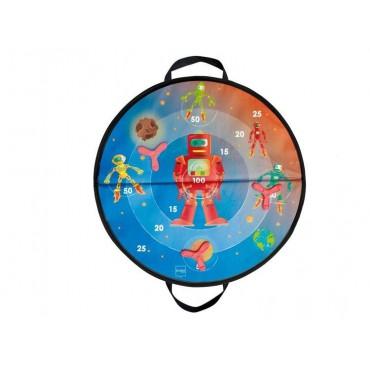 Rzutki magnetyczne Kosmos z...