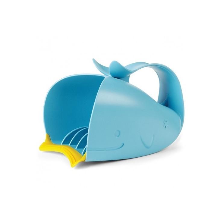 Wodospad Wieloryb MOBY Skip Hop