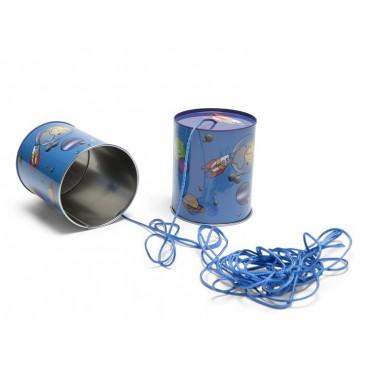Telefon Puszki  BS Toys