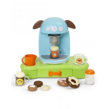 Zabawka ekspres do kawy Zoo...