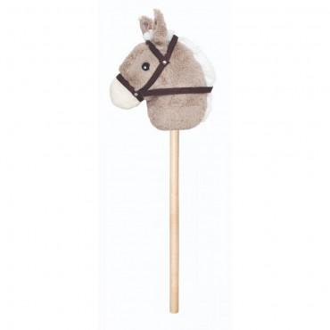 Koń na kiju Jabadabado