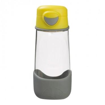 Sportowa butelka tritanowa...