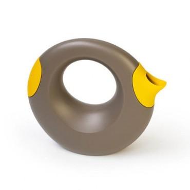Cana Large konewka Bungee Grey Quut