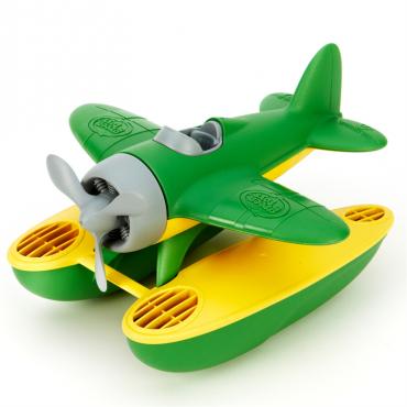 Hydroplan z Zielonymi...