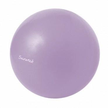 Scrunch-ball Piłka Pastel Fiolet Funkit World