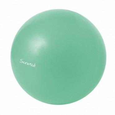 Scrunch-ball Piłka Pastel Zielony Funkit World