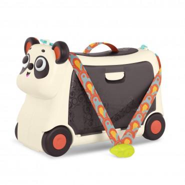 Gogo Ride-On – Panda –...