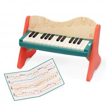 Mini Maestro – drewniane...