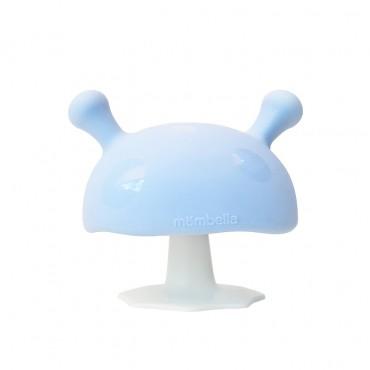 Gryzak Mushroom Light Blue...