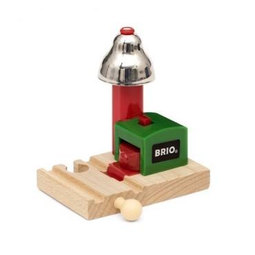 Magnetyczny Sygnalizator Dźwięku BRIO