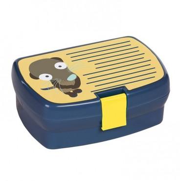 Lassig Lunchbox Wildlife Surykatka