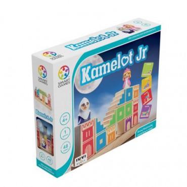 Kamelot Junior Smart Games