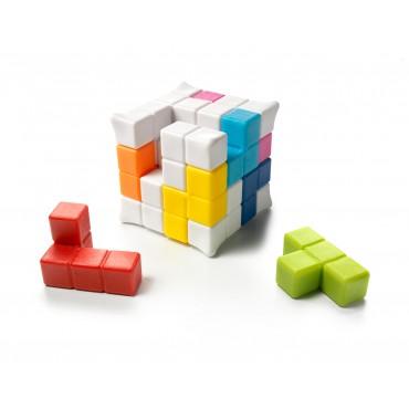 Plug & Play Puzzler Smart...