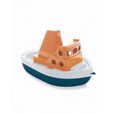 BIO statek Dantoy