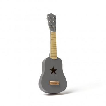 Gitara Kids Concept