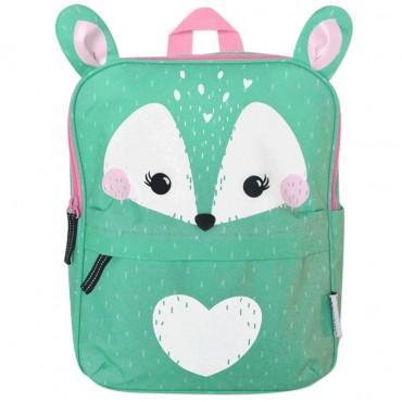 Plecak Dla Dziecka Jelonek...