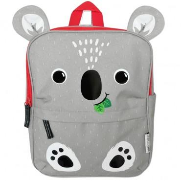 Plecak Dla Dziecka Koala...