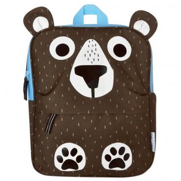 Plecak Dla Dziecka Miś...