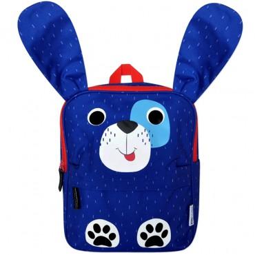 Plecak Dla Dziecka Pies...