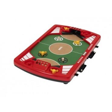 Gra Zręcznościowa Pinball...