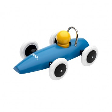 Samochodzik Drewniany...