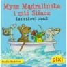 Pixi - Mysz Mądralińska i...