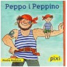 Pixi - Peppo i Peppino...