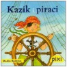 Pixi - Kazik i Piraci Media...