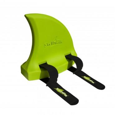 Płetwa SwimFin - Lime