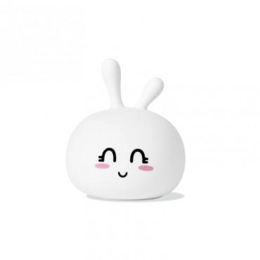 Lampka Królik Słodziak Rabbit&Friends